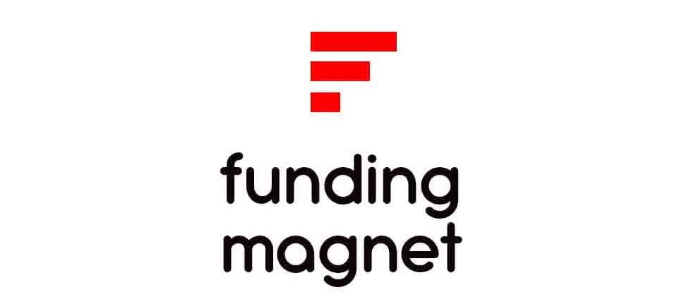The Funding Magnet