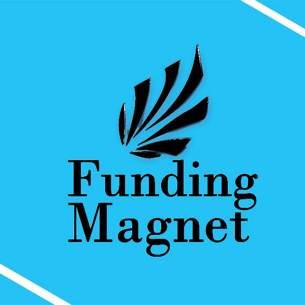 Let's Get You Funded: book a free 15 minutes call today.